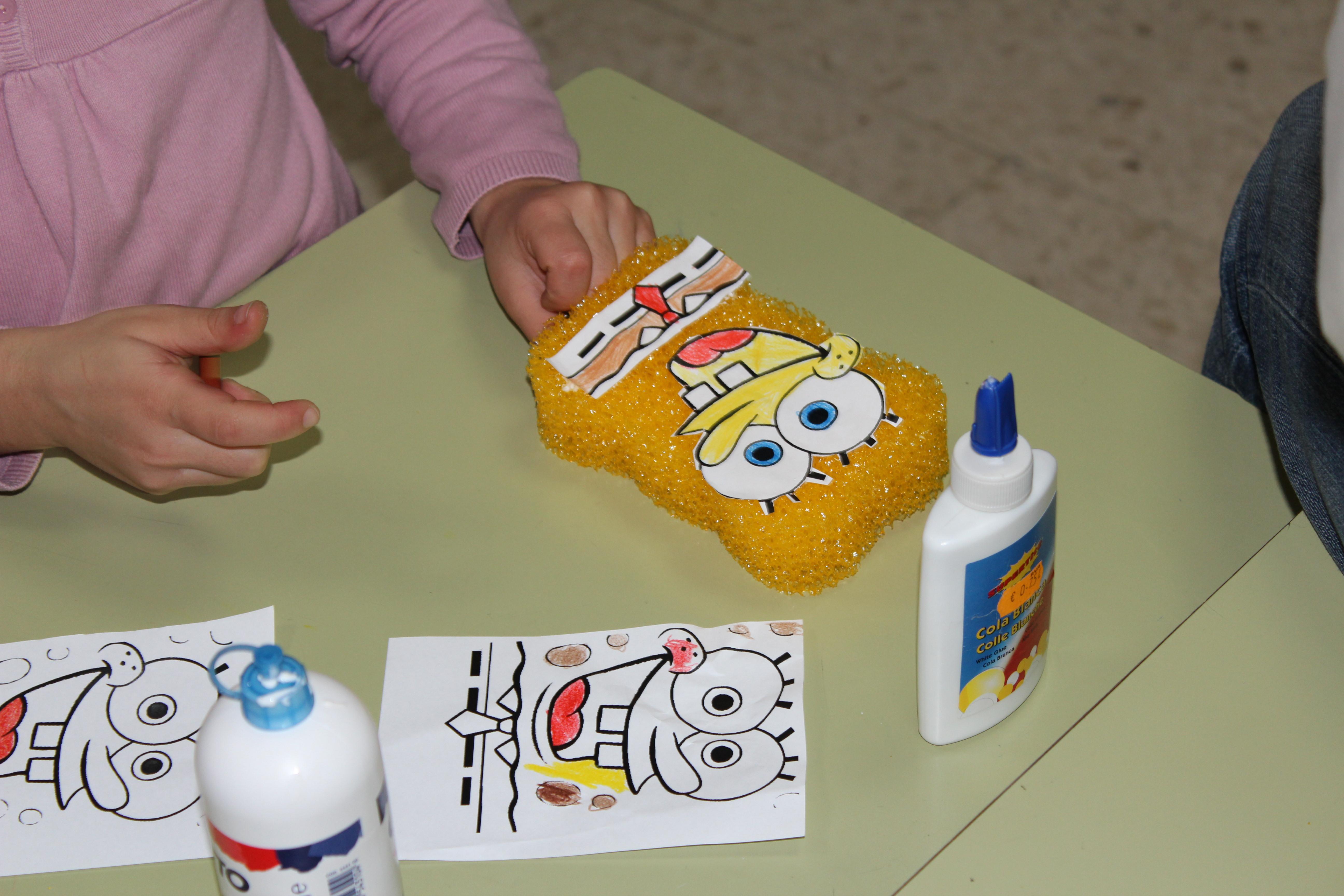 limpiar adulto coito en Jaén